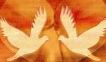 12 pensées bouddhistes du Dalaï Lama