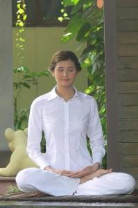 Cultiver l'altruisme avec la méditation