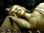 9 astuces pour mieux dormir